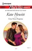 Uma Nova Proposta Book Cover