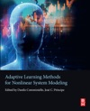 Adaptive Learning Methods For Nonlinear System Modeling Enhanced Edition