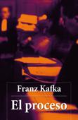 El proceso Book Cover