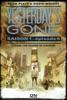 Yesterday's Gone - Saison 1 - épisode 6