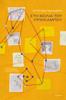 Ευτυχία Γιαννάκη - Στη φωλιά του ιππόκαμπου artwork