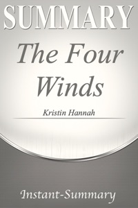 The Four Winds Summary