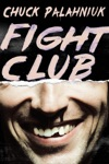 Fight Club A Novel