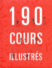 190 cours à l'école de cuisine Alain Ducasse