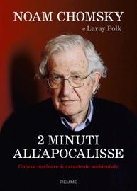 2 minuti all'Apocalisse PDF Download