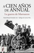 A cien años de Annual Book Cover