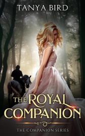 The Royal Companion book