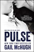 Pulse Book Cover