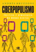Ciberpopulismo Book Cover