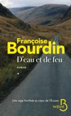 Download and Read Online D'eau et de feu