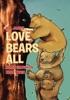 Love Bears All