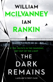 Download The Dark Remains