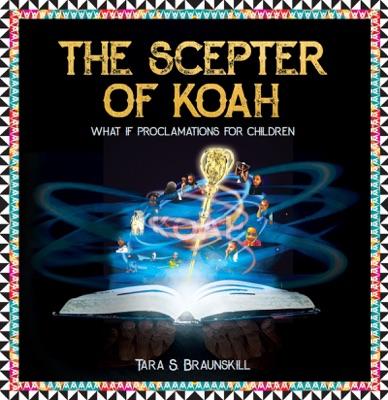 The Scepter of Koah