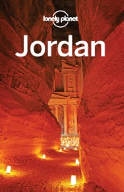Jordan Travel Guide
