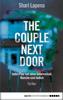 Shari Lapena - The Couple Next Door Grafik