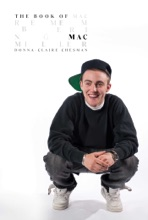 The Book Of Mac