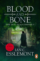 Download and Read Online Blood and Bone