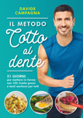 Il metodo Cotto al dente Book Cover