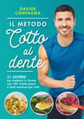 Il metodo Cotto al dente Book Cover