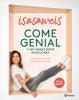 Isasaweis - Come genial y no hagas dieta nunca más portada