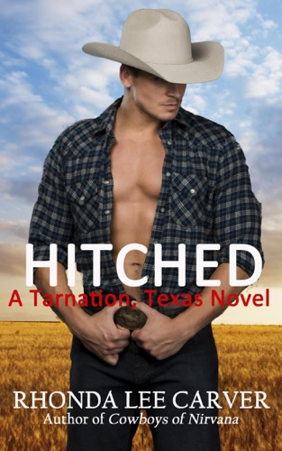 Hitched E-Book Download