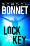 Lock  Key