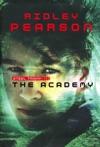 Academy The
