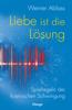 Werner Ablass - Liebe ist die Lösung Grafik