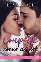 Download Coup de coeur assuré ePub | pdf books