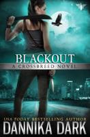 Blackout ebook Download
