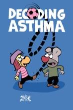 Decoding Asthma