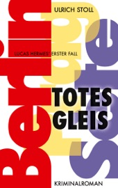 Download and Read Online Totes Gleis