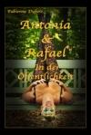 Antonia  Rafael - In Der Ffentlichkeit