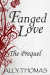 Fanged Love The Prequel