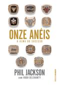 Onze anéis Book Cover
