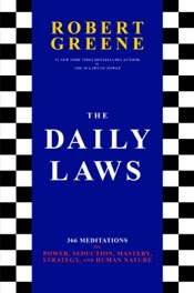 Download The Daily Laws