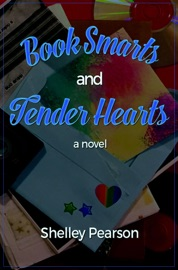 Book Smarts And Tender Hearts