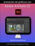 Animación de gráficos con Adobe Animate CC