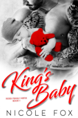King's Baby