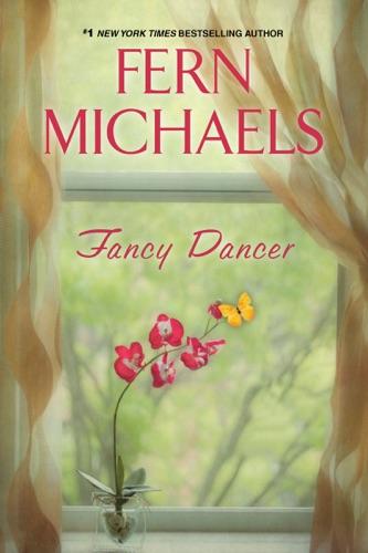 Fern Michaels - Fancy Dancer