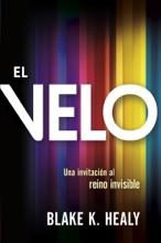 El Velo / The Veil