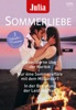 Julia Sommerliebe Band 32