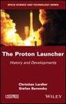 The Proton Launcher
