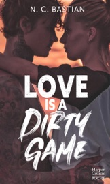 Download Love Is A Dirty Game