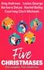 Five Christmases