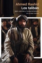 Los talibán