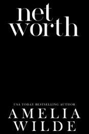 Download Net Worth