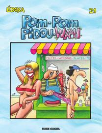 Pom-Pom Pidou-Waah