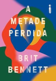 A Metade Perdida PDF Download