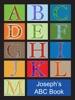Joseph's ABC Book